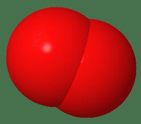 Oxygen_molecule