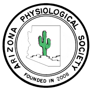 AZPS Logo